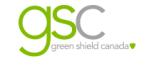 Green Sheild Snip